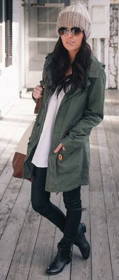 Military Coat   CLICK THIS PIN if you want to learn how you can EARN MONEY while surfing on Pinterest