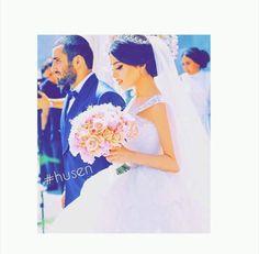 Armenia beutiful couple Adan&Sofi Photo by Dream Wedding, Wedding Day, Wedding Stuff, Wedding Planner, Wedding Photos, Couples, Wedding Dresses, Instagram Posts, Style