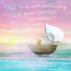 maya angelou never seen this one before Tiny Buddha, Little Buddha, Buddha Zen, Inspirational Phrases, Inspirational Thoughts, Positive Thoughts, Positive Things, Words Quotes, Wise Words