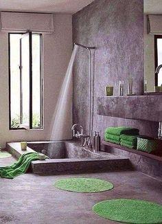 Décorations et design Decorating and Design