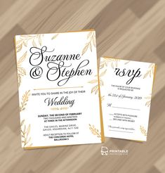 220 best wedding invitation templates free to print images on diy your own beautiful wedding invitations with our free pdf templates download now maxwellsz