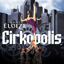 Non perderti l'ultimo spettacolo del Cirque Éloize a Bologna! Scopri i prezzi promo e acquista il tuo biglietto! Bologna, Movie Posters, Movies, Theater, Film Poster, Films, Movie, Film, Movie Theater