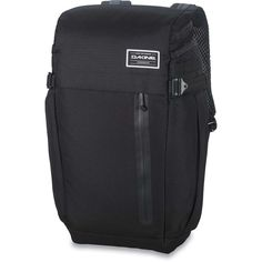0e3a25995d4 Get ready for lift off! Dakine Rucksack, 30l Backpack, Apollo, Suitcase,