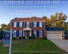 Woodbridge Single Family home $425,000
