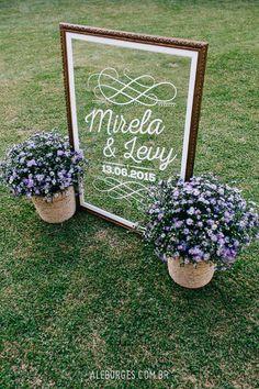 Casamento   Mirela e Levy   Casarão de Penedo   Penedo, RJ  - Fotos por Ale Borges