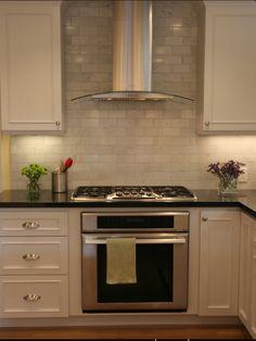 Kitchen-backsplash