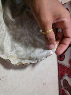 Ateliê Agulha de Esmeralda: Molde de touca cirúrgica masculina Scrub Hat Patterns, Surgical Caps, Scrub Hats, Altering Clothes, Sewing Art, Sewing Projects For Beginners, Bandana, Diy And Crafts, Crochet