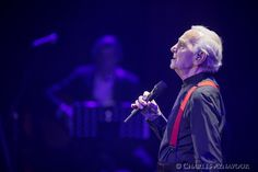 Charles Aznavour will perform at Arena Armeec Sofia on November price: BGN 60 - BGN more events, browse our Event Finder by category Bulgaria, Concerts, Events