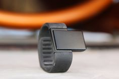 Atlas Wearables Takes On Jawbone And Nike With A Smarter Exercise Tracker | TechCrunch