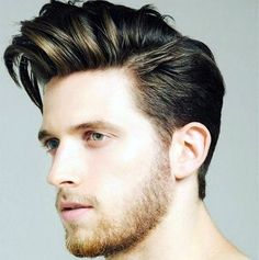 shares Facebook Twitter Google+ Pinterest StumbleUponAs far as men's hairstyles are concerned, we all are much familiar about the fact – they come and go. But from past few years, men's grooming has definitely reached new heights! More and more men have been moving towards styling their own personal hairstyle. Hey, Buddies! If you're searching...