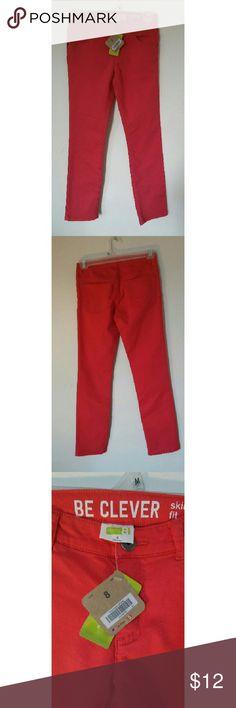 Crazy 8 jeans Skinny fit crazy 8 jeans Bottoms Jeans