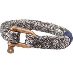 Pig And Hen pour homme bracelet plastique gris P13-83804 M https://www.amazon.fr/Pig-Hen-Barato-Bracelet-Medium/dp/B01DLW3VBS/ref=sr_1_35?s=jewelry
