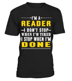 """# Strong reader.Funny reader tshirt for men/women love reading .  Special Offer, not available in shops      Comes in a variety of styles and colours      Buy yours now before it is too late!      Secured payment via Visa / Mastercard / Amex / PayPal      How to place an order            Choose the model from the drop-down menu      Click on """"Buy it now""""      Choose the size and the quantity      Add your delivery address and bank details      And that's it!      Tags: Strong reader.Funny…"""