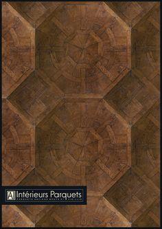 1000 images about parquets versailles parquets la. Black Bedroom Furniture Sets. Home Design Ideas
