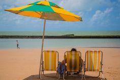 © Maxime Bernadin  #voyage #travel #bresil #brazil #recife