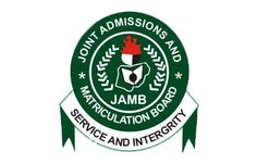 JAMB List Of 2017/2018 Most Sought-After Universities Polytechnics And College Of Educations http://ift.tt/2vOMbcu