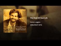 The Rest Of Your Life - YouTube