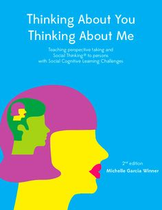 This designer has clearly stated the metaphor through his direct imagery. 'Thinking about you Thinking about me' is clearly demonstrated in the book cover as we see a man in side a woman's mind and that woman inside that mans mind. The visual metaphor helps viewers to understand the complexity of human interaction.