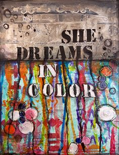 blog - Shawn PetiteShawn Petite | Create. Inspire. Love