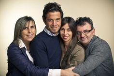 La Famiglia Bussi
