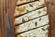 Cheese filled recipes for Shavuot