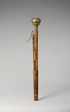 Jeanneret workshop | Bassoon in C | Swiss | The Met