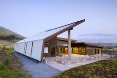 """La prima casa """"super sostenibile"""" sorgerà in provincia di Trento"""