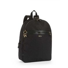 505e695ef 10 mejores imágenes de maletas/bolsos d viajes | Suitcases, Viajes y ...