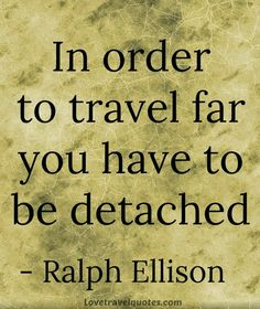 Like us on https://www.facebook.com/lovetravelquotes #travel #quotes