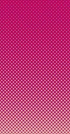 Huge collection of FREE vector designs: Halftoned pink dots background Phone Wallpaper Design, Pop Art Wallpaper, Framed Wallpaper, Colorful Wallpaper, Colorful Backgrounds, Abstract Backgrounds, Background Design Vector, Background Patterns, Vector Design