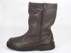 Our leather goods are Made in South African Men's Boots, Riding Boots, Leather Men, Leather Boots, Cape Town, Free Delivery, South Africa, African, Pure Products