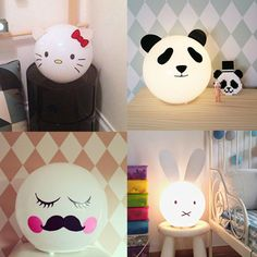 kitty fado ikea hack pictures photos and images for facebook tumblr pinterest and twitter. Black Bedroom Furniture Sets. Home Design Ideas