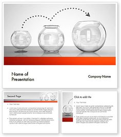 a good concept of public relations powerpoint template for pr