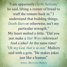 From Dark Debt book 11 Chicagoland Vampires by Chloe Neill