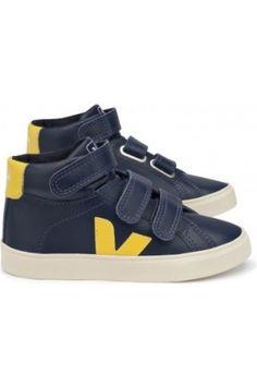 4bba9ff46 Zapatillas Deportivas de niña velcro ¡Compara 530 productos y compra ahora  al mejor precio!