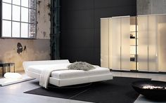 Strong Furniture Design ideas by Wellis