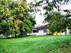 Natural place with beautiful sights. Saat keluarga tim proyek pipa HDPE sedang liburan di daerah Cililin Kab Bandung Barat. Suasana alam yang begitu indah dan alami. http://pipahdpes.com/ , Foto-foto lain ada disini.