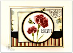 Designs by Lisa Somerville: Kitchen Sink Stamps New Releases NOW Available!