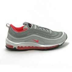 official photos 30c2a ed9c5 SCARPE SNEAKERS NIKE AIR MAX 97 DONNA SNEAKER LIFESTYLE Nike Air Max 2011,  Air