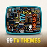 Theme From Buffy the Vampire Slayer Countdown Media GmbH Tv Themes, Party Themes, My Three Sons, Northern Exposure, The Munsters, All In The Family, Buffy The Vampire Slayer, Mp3 Song, Orchestra