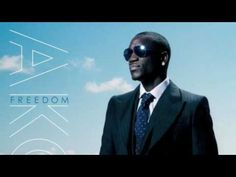 9 Jul Filename Akon Freedom Date Added Size MB Type Of Compression Zip Total Downloads By Intechqui File Checked