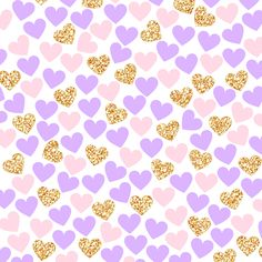 lavender-digital-scrapbooking-paper-FPTFY-3.jpg 3.600×3.600 pixel