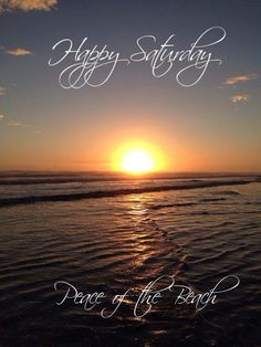 Saturday Quotes, Twisted Humor, Good Morning, Sunrise, Blessed, Peace, Celestial, Blessings, Outdoor