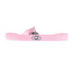 Bracelet Œil