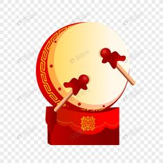 Chinese style, drum, festival, element, festival, new year's day, new year, simple, new year, new year chinese style, drum, festival, element, new year's day, new year, simple#Lovepik#graphics Page Design, Web Design, Chinese New Year 2020, Digital Media Marketing, Image File Formats, Book And Magazine, Online Advertising, Facebook Marketing, Chinese Style