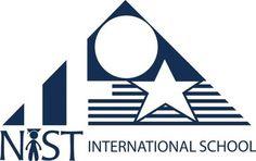 AIE - News - AIE World Conference 26-28 February 2016, Bangkok