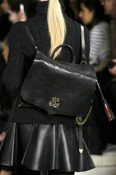 f79917f6677c Ralph Lauren 2013 00050h 426x639.jpg (426×639) Fashion Bags
