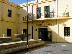 La Concejalía de Cultura de Segorbe gastó 397.755 euros en 2014