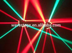 WLED 1-2 New 9 pcs 4 IN 1 RGBW 10W LED linear dmx spider moving head mini disco lights effects lighting, View mini disco lights effects lighting, WAVE Product Details from Guangzhou Wave Lighting Co., Ltd. on Alibaba.com