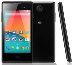 Sell My ZTE Blade Compare prices for your ZTE Blade from UK's top mobile buyers! We do all the hard work and guarantee to get the Best Value and Most Cash for your New, Used or Faulty/Damaged ZTE Blade Cash For You, Hard Work, Mobiles, About Uk, Blade, Conditioner, How To Get, Top